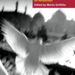 Griffiths M.-International Relations Theory for the 21 century