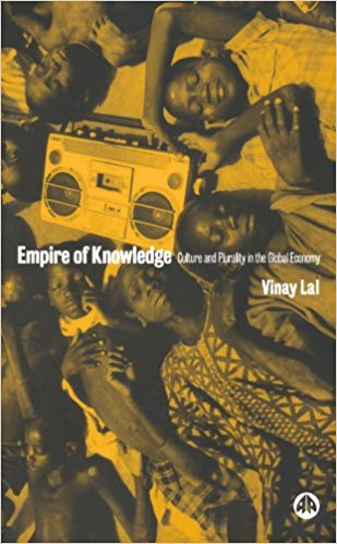 Lal V. -Epmire of Knowledge