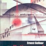 Gellner E.- Nations and NAtionalism