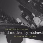 Greenfeld L.- Mind,Modernity, Madness