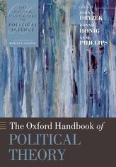 Miller-Handbook of Political Theory