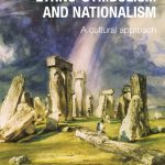 Smith A. D.- Ethno-Symbolism and Nationalism
