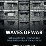Wimmer A.- Waves of War