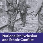 Wimmer A.- Nationalist Exclusion and Ethnic Conflict
