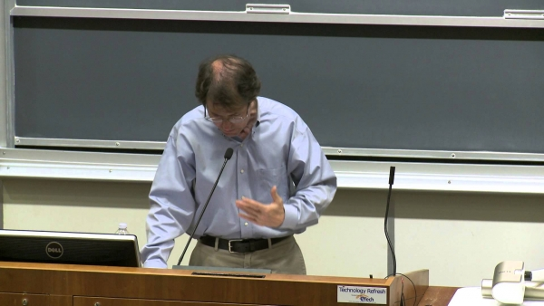 "Rogers Brubaker "" ""Linguistic and Religious Pluralism: Between Difference and Inequality"""