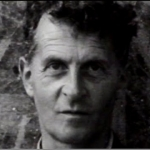 Wittgenstein: A Wonderful Life (1989)